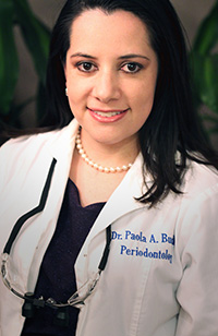 dr. paola